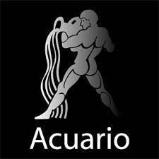 hechizo de amor para acuario
