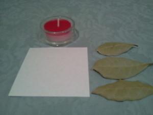 hechizos de amor efectivos con papel y lapiz