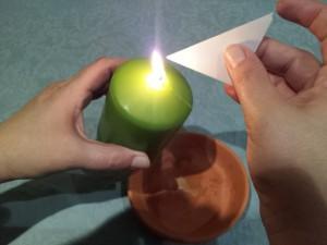 Tarot online - hechizo para alejar a un amigo de mi novio