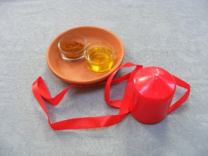 Hechizo para tu esposo con miel