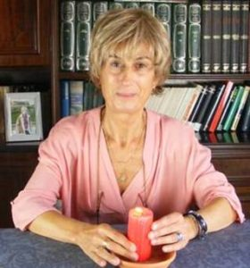 Paloma Lafuente tarot hechizos de amor