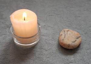 Amarres de amor con piedras mágicas