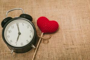hechizo de amor para que mi pareja pase mas tiempo conmigo