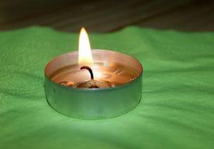 hechizo para suavizar tensiones